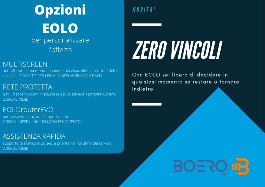 OPZIONI EOLO SITO1